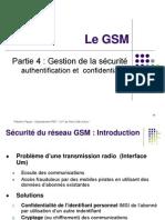 5-Cours GSM Securite