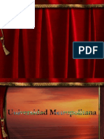 Plataforma, Gobierno 2008