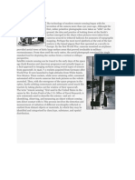 Edition pdf chemistry in 6th context