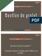 1-Gestion_projet