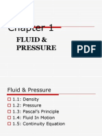 Chapter 1- Fluid Pressure New Compatibility Mode Madam Zakiah