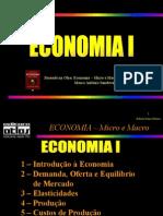 Eco No Mia