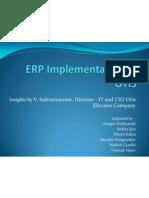 ERP_OTIS_V1.1