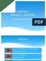 Writing2_TTO2