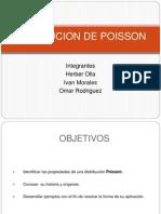 DISRIBUCION_DE_POISSON