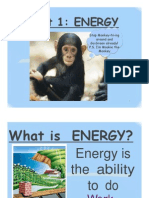 energypowerpoint-101003171535-phpapp01[1]
