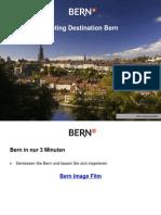 Präsentation Bern, 01.03