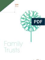 FamilyTrustGuideGW