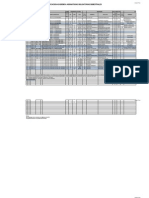Formula Rio Planificaciones 2012- Para Web