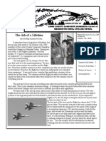 Lewis County Squadron - Nov 2007