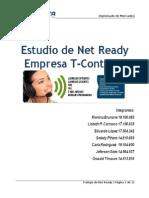 Trabajo Net Ready versión 3
