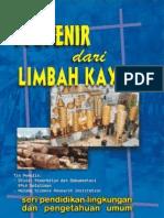 17-limbah-kayu