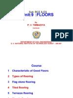 Bec&Es Floor