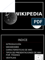 Wiki Anghela