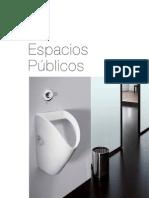 10 Public Spaces 11