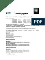 Guia Bioquimica 2012