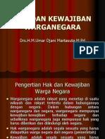 Hak Dan Kewajiban Warganegara_2