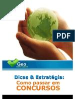 48842287-DICAS-E-ESTRATEGIA