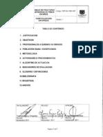 HSP-GU-190C-007 Manejo de fracturas diafisiarias de femur en niños