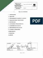 HSP-GU-190C-008 Manejo de las fracturas extracapsulares de femur proximal