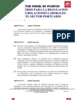 IIIACUERDOMARCOESTIBA27-09-99