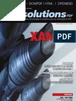 XAMPP_PHP05_2011