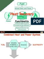 040 Heat Recovery
