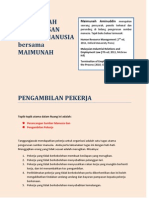 HRDF PENGAMBILAN_1