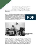 História_SO_Microsoft
