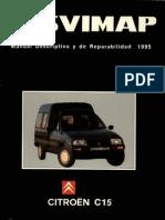 C15 - Manual Descriptivo y de ad