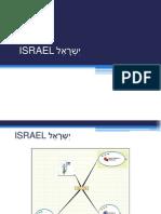 MODELO EDUCATIVO EN ISRAEL יִשְרָאֵל