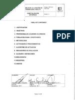 HSP-GU-190C-020 Manejo de la luxacion de cadera en el adulto