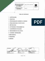 HSP-GU-190C-023 Manejo de Fracturas de la Epifisis Distal del Humero