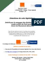 Fichier 29observatoirebvaorange-Presseragionale Fb01a