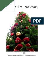 cc-weihnachtslieder