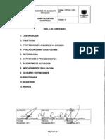 HSP-GU-190C-031 Lesiones de Manguito Rotador