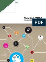 Social CRM Livre-blan Atos