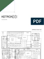 SCHEMA KETRONX1