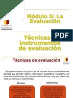 presentacintcnicaseinstrumentos-100601142232-phpapp01