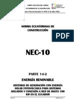 3. ENERGIA RENOVABLE-2