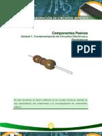 U1_Componentes_Pasivos