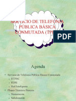 SBTL(ServicioTelefoniaPublicaBasicaConmut2002)101