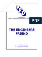 TheEngineersFriend_000