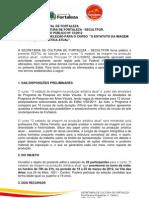 estatutoimagem2012