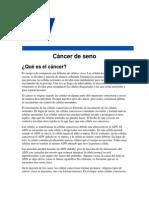 002284-pdf