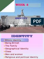 Utf 8-27-27Week 202 Chapter 204 Identity