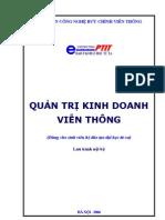 Quan Tri Kinh Doanh Vien Thong 2