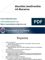 Ppt 1 Clase Introductoria