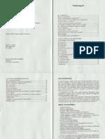 Agykontroll Alaptanfolyami Kézikönyv