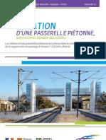 Fiche_PN1